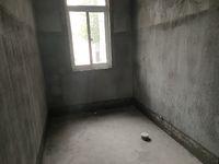 出售绿城御府6室3厅3卫245平米320万住宅