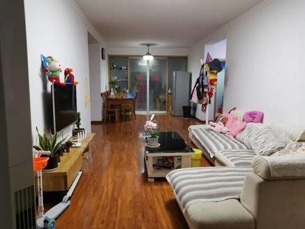 出售东方建安小区3室2厅2卫90万住宅一口价
