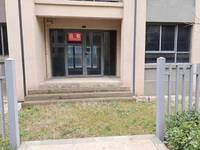 出租金陵赋 3室2厅2卫106平米2000元/月住宅