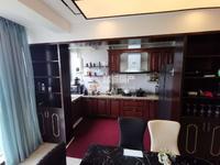 真实报价发能凤凰城精装4室滁州市政府好楼层