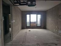 5室3厅3卫145平珑熙庄园洋房复试南北通透129万
