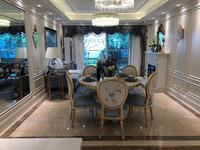 年底限时 首付10万起买三房蓝光雍锦湾 高铁站旁 创维产业园