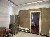 乐彩城后面 明悦园多层5楼 产证63无税无出让 精装两室价可谈