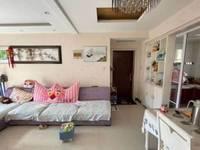 出售创业中苑阳光河畔旁边2室2厅1卫84平米55万住宅