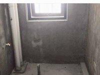 出售金鹏玲珑湾3室2厅2卫100平米75.8万住宅