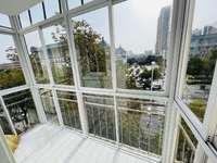 独家 滁州实验学区水利局宿舍 精装三室约90平报价54.8万可谈 看房随时