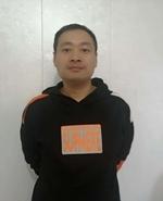 天诺房产赵俊波