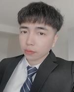 天逸房产五店王青