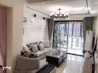 高速东方天地豪华装修满二住房82.8万居家自住保养