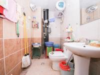 泰鑫城市星座公寓 双房紫薇70年产权可以挂