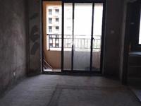 朝南电梯房满二108平3室2厅楼层好视野无遮挡!