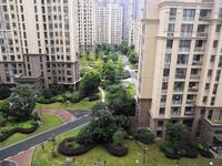 新出正东中央公馆高层毛坯2室没有税看房方便