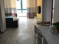 中州国际旁菊香园黄金3楼精装未住两室两厅降价急售