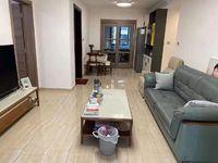出售碧桂园 中央名邸4室2厅2卫125平米148.8万住宅