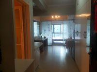 出租泰鑫中环国际广场1室1厅1卫42平米1300元/月住宅
