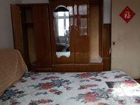 出售紫薇东区2室1厅1卫70平米48万住宅