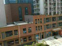 苏宁广场旁稻香园电梯套房三室一厅103平米三台空调配套齐全拎包入住