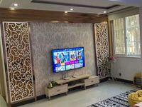 出售恒地滨河名园3室2厅1卫106平米77万住宅