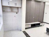 出售西苑小区2室2厅1卫64平米39.8万住宅