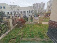 出售石榴 中都院子5室2厅2卫189平米230万住宅