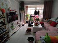 出售:西涧花园2室2厅1卫83平米53.8万
