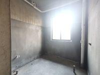 出售阳光河畔3室2厅1卫102平米54.8万住宅
