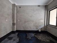 出售北京城房 时代樾府5室3厅2卫189平米196.8万住宅