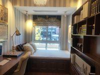 区政府旁 碧桂园 十里春风3室2厅1卫98平米50万住宅