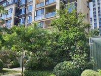 玲珑湾东苑,户型方正,全天采光,品质小区,看房方便