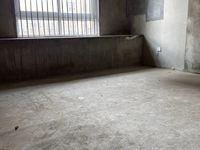 急售金鹏玲珑湾洋房3室2厅2卫120平米114.8万住宅