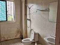出售凯迪 塞纳河畔3室2厅2卫118.88平米100万住宅