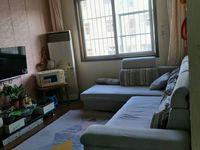 出售湖滨园二中旁南湖名苑隔壁4室2厅2卫115平米75万精装修全配 住宅