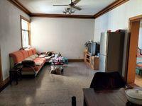 出售紫薇东区3室2厅1卫110平米79.8万住宅