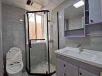 出售龙山小区2室1厅1卫84平米61.8万住宅