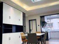 出售东苑新村3室2厅1卫98平米69.8万住宅