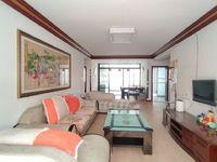 五中旁丰泽茗园2楼3室2卫148平米1900元/月包物业车位