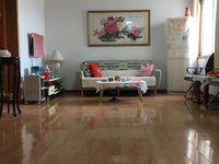 出售盛世华庭怡园2室2厅1卫87平米56万住宅