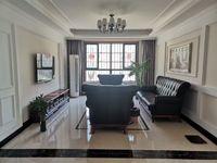 出售盛苑景城3室2厅2卫106平米85.8万住宅