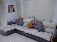 出售君安 阳光都市3室2厅2卫140平米106.8万住宅