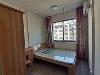 出租三巽 琅琊府4室2厅2卫20平米600元/月住宅