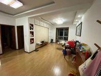 出售东水银庄4室3厅2卫160平米115万住宅
