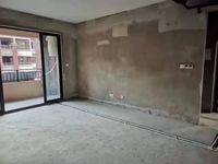 出售宇业京华园南苑复式4室2厅2卫98平米66.8万住宅