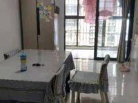 出售君安阳光地中海3室2厅2卫128平米豪装婚房全配140.5万住宅