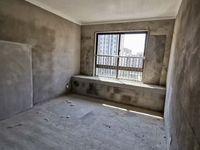 紫薇小学毛坯出售泰鑫城市星座2室2厅1卫89平米72万正常住宅