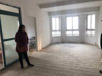京华园南苑顶楼复式105平加60平复式加45平大露台 全滁州找不到更低的价格