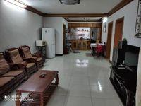 凤凰湖畔旁丰乐山庄沁春园2室85平米1500元/月住宅