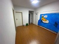 出租皖新 翡翠庄园1室1厅1卫20平米600元/月住宅