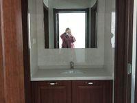 出租金鹏 林溪书院4室2厅2卫137平米1500元/月住宅