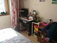 丰乐新公寓三室,全天采光,紫薇小学和五中,看房方便