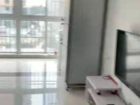 出租清流人家2室1厅1卫90平米1700元/月住宅